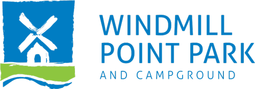 Windmill Point Park Logo